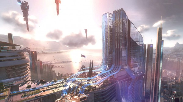 Killzone_Shadow_Fall_Trailer_Screenshot_09