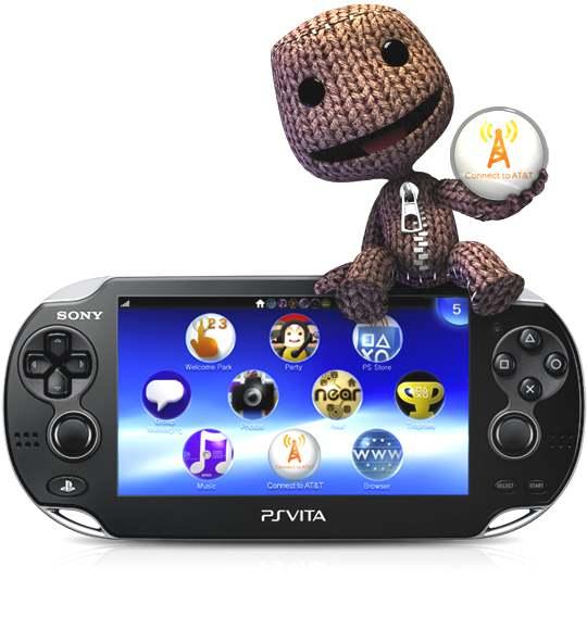 PlayStation_Vita_ATT_3G