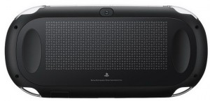 PlayStation_Vita_Back