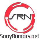 SonyRumors.net