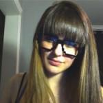 SRN_3_Sarah_Profile