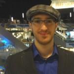 SRN_3_Sohrab_Profile