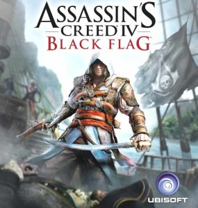Assassins_Creed_4_Black_Flag_Cover