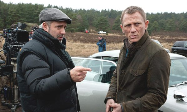 Sam_Mendes_Skyfall_Director