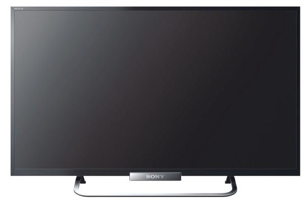 2013 Sony Bravia HDTVs