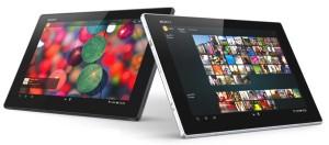 Sony Xperia Tablet Z Pre-Order