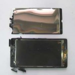 Sony Xperia Z FCC_02