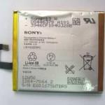 Sony Xperia Z FCC_03