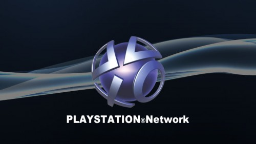 sony-psn-playstation-network1-500x281