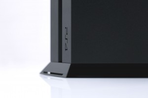 Official PS4_02