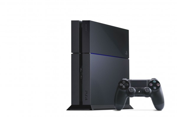 Official PS4_28