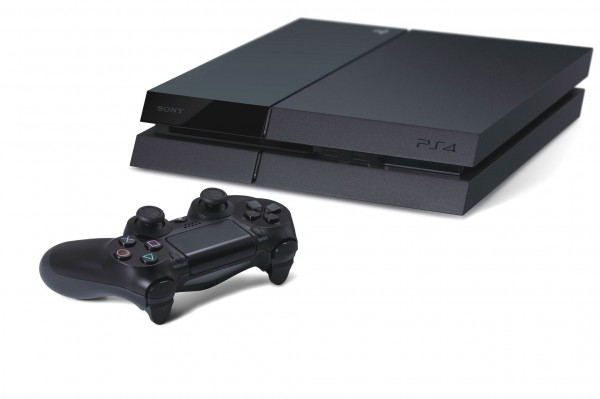 PS4 Receives Price Cut in India