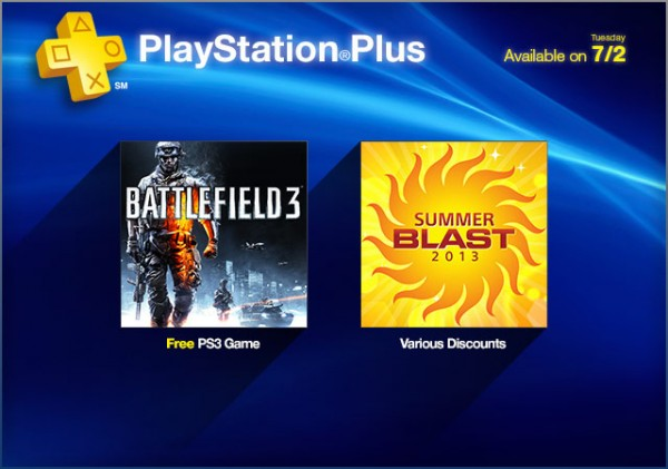 battlefield-3-playstation-plus