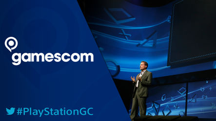 Gamescom_2013_Watch-LiveStream-featured-image-02-