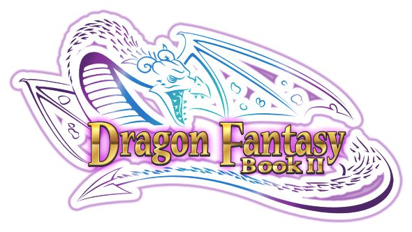 Dragon Fantasy Book 2_01