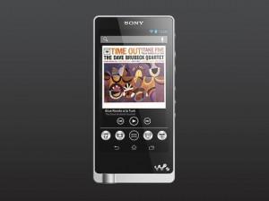 Sony_Walkman_NW_ZX1_01