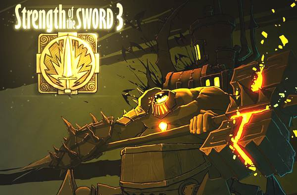 Strenght_Of_The_Sword_3_Screenshot_2