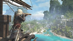Assassins_Creed_IV_BlackFlag_Review_1