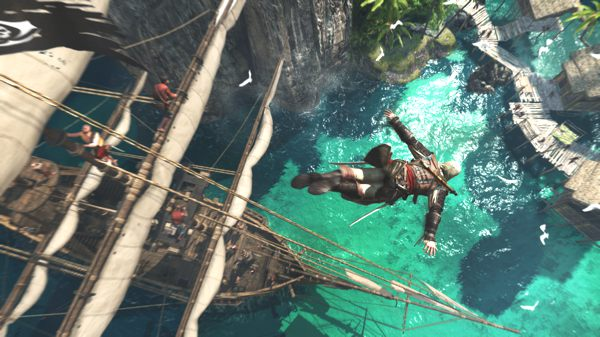 Assassins_Creed_IV_BlackFlag_Review_4