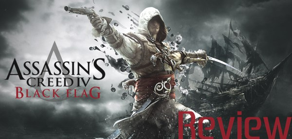 Featured_Assassins_Creed_Black_Flag_Review