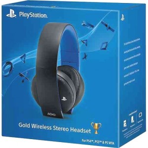 PlayStaiton_Gold_Stereo_Headset_3
