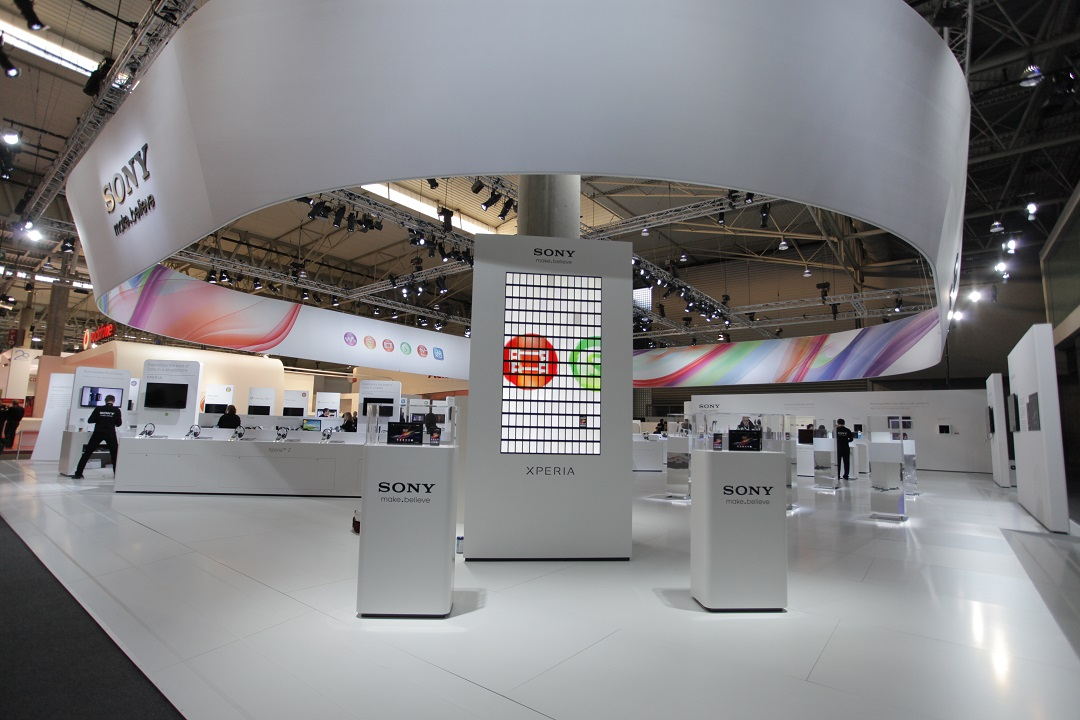 Best new Android & Windows smartphones at MWC 2015 | Network World