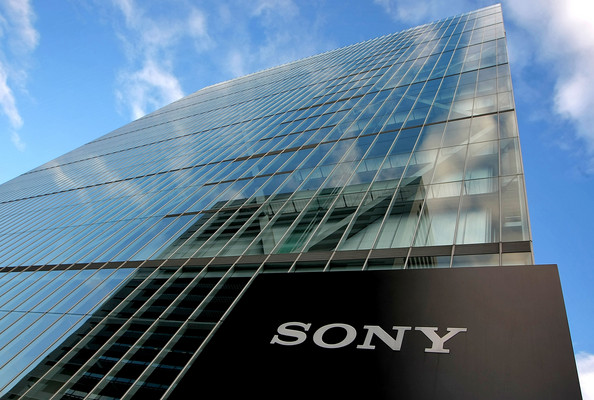 sony company Sony marketing mix introduction sony was founded in 1945 by partners masaru ibuka, (an engineer),  the company offers a sony card and a playstation card,.