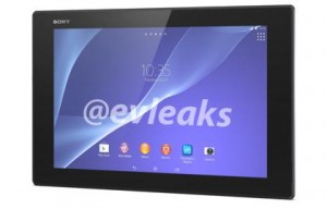 Sony_Xperia_Tablet_Z2_Leaks_05