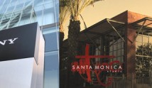 Sony_and_Santa_Monica_Studios_Building