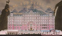 The_Grand_Budapest_Hotel_Review