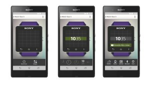 Sony_SmartWatch_2_Update_2