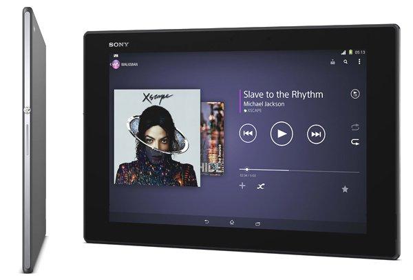 Sony_Xperia_Z2_Tablet