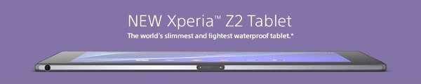 Sony_Xperia_Z2_Tablet_Official