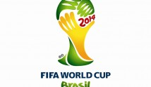 fifa-world-cup-2014-0 Official