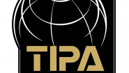 _TIPA_Awards_2014_Logo_300