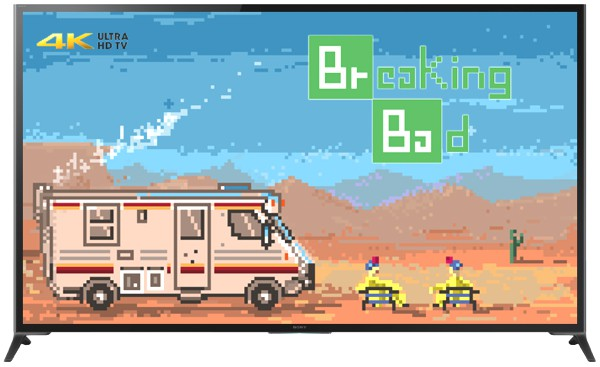 Breaking_Bad_Pixel_4K