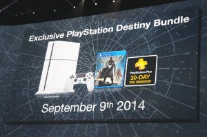 Destiny_PS4_Bundle