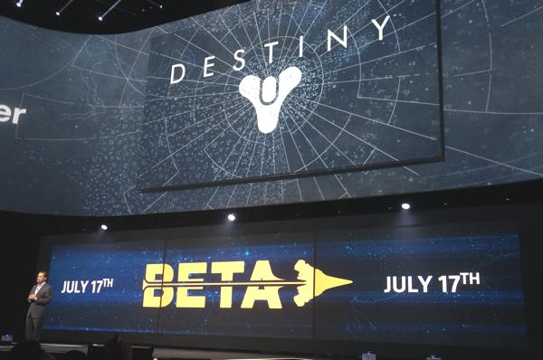 E3_Destiny_Beta