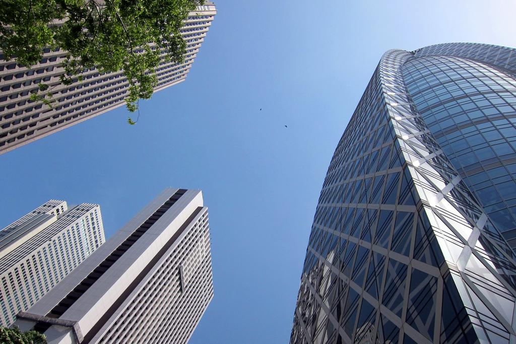 Cityscape Property Management Corp
