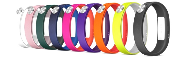 Sony_SmartBand_Full_Colors
