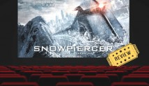 Film_Review_Snowpiercer