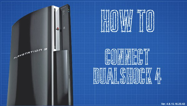 How_To_PS3_Dualshock_4