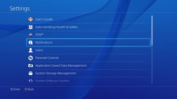 Support: Manuals - PS4, PS3, PS2, PS VR, PS- Playstation