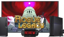 Rogue_Legacy_Cross_Platform_Review_Header