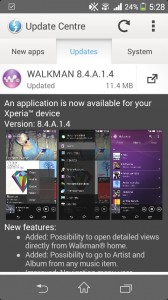 Sony_Walkman_84A14_App_Update_2