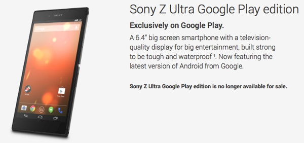 Sony_Z_Ultra_Google_Play_Edition