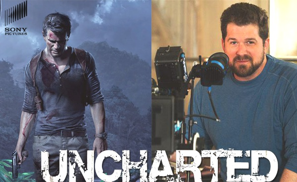 Uncharted_Movie_Seth_Gordon_Updated