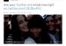 Xperia C3 Gina Sony Tweet