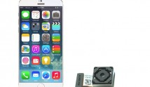 iPhone_6_Mockup_Sony_Image_Sensor