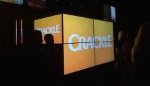Crackle_Premier_2
